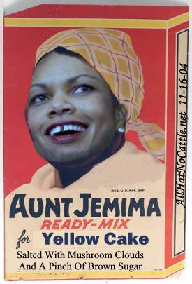 http://www.allhatnocattle.net/AuntJemima.jpg