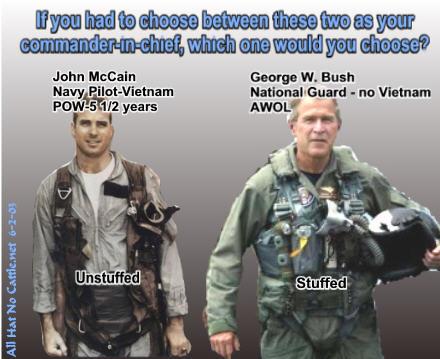 McCain%20Bush.jpg
