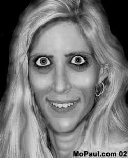 ann%20coulter%20scary1.jpg