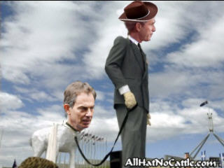 bush%20blair%20leash.jpg