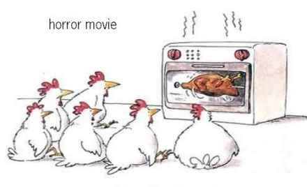 terror film abstimmung