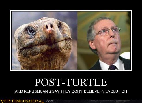 republican party reptile quotes