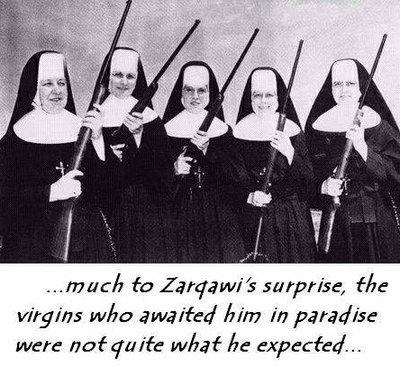 http://www.allhatnocattle.net/nuns_w_guns.jpg